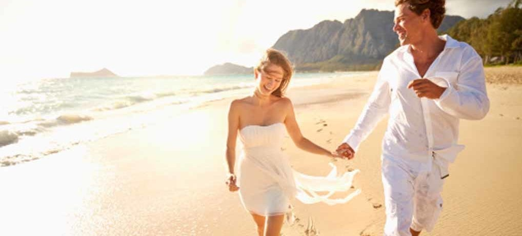How to Move from Platonic to a Romantic relationship
