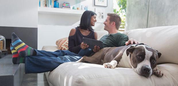 6 Marriage Rules you should break!