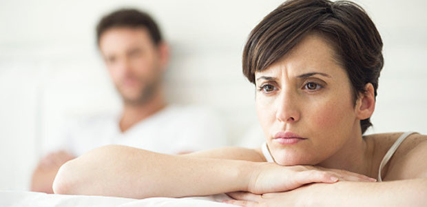 Just Stop Sabotaging your Relationship today
