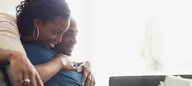 10 Ways in How to talk to a Lover