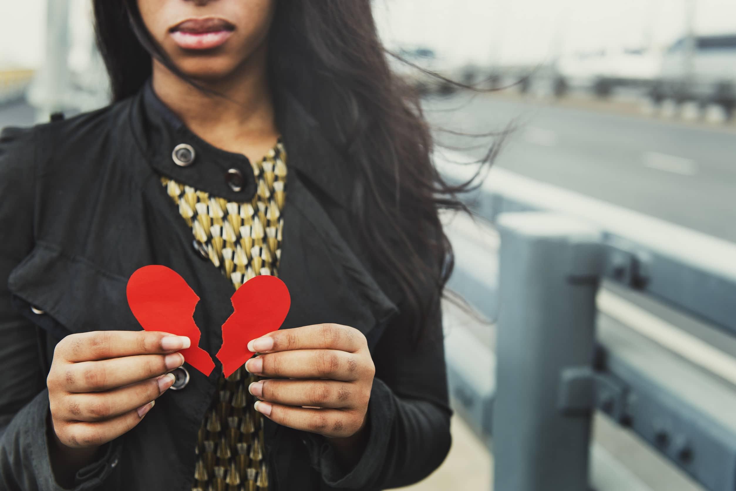 Break-Ups in Open Relationships: Your Survival Guide